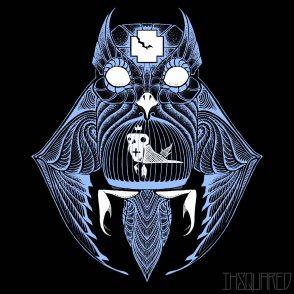 isaac_hastings_owl