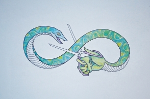 isaac_hastings_sciccors_snake