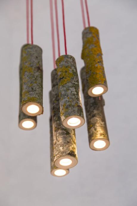 jay_watson_cored_wood_lights