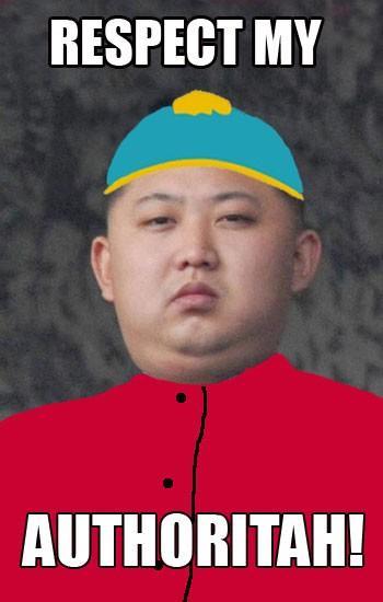 kim_jong_un_cartman