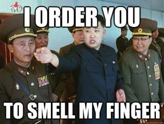 kim_jong_un_finger_smell