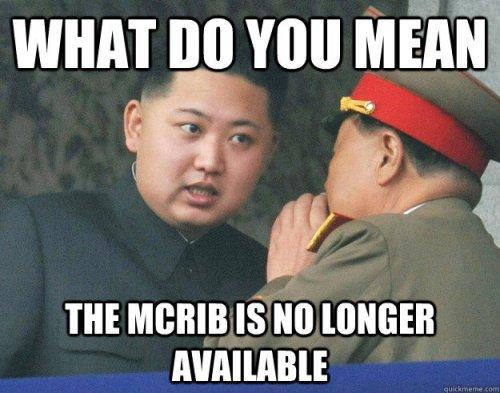 kim_jong_un_mcrib