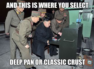 kim_jong_un_pizza_technology