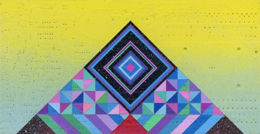 leo_eguiarte_triangle