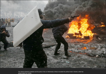 nytl_kiev_police