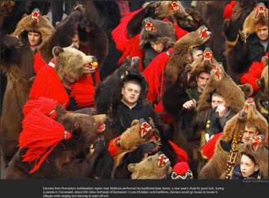 nytl_romanian_bear_tradition