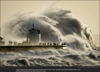 nytl_storm_surge