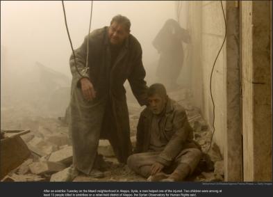 nytl_syrian_blastees