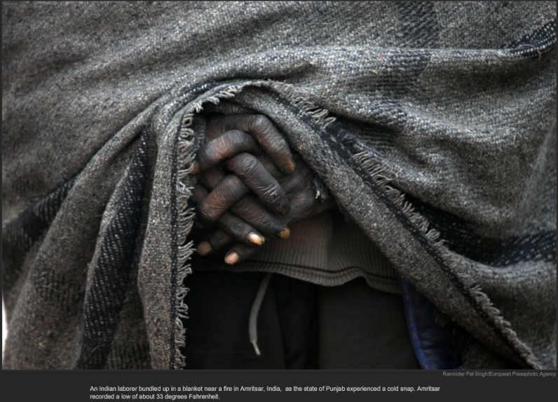 nytl_weathered_hands_texture