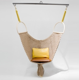 patricia-urquiola-swing-chair-for-louis-vuitton-objets-nomades