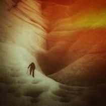 reuben_wu_chroma_glacier