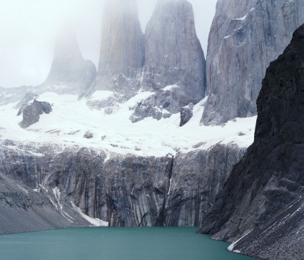 reuben_wu_patagonia
