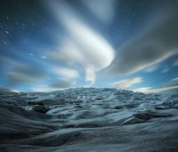 reuben_wu_patagonia_glacier
