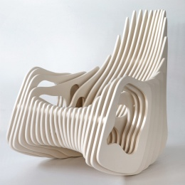 rocking_chair_eduardo_baroni_2b
