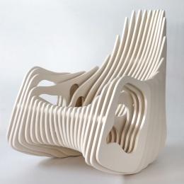 rocking_chair_eduardo_baroni_2b