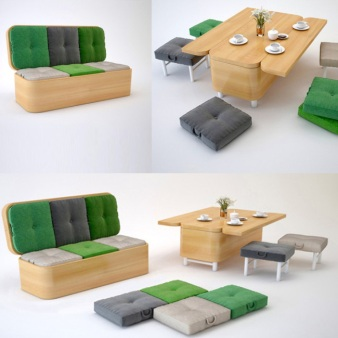 versatile_table