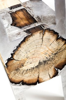 wood_aluminum_meld_hilla_shamia