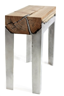 wood_aluminum_meld_hilla_shamia2