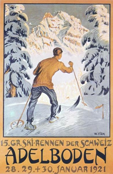 adelboden_1921_ski_posteR_vintage