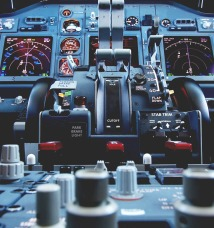 aviator_controls