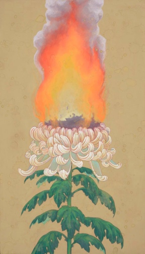 burning_flower_eternalephemera