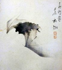 japanese_bat