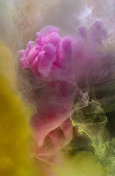kim_keever_abstract_pink