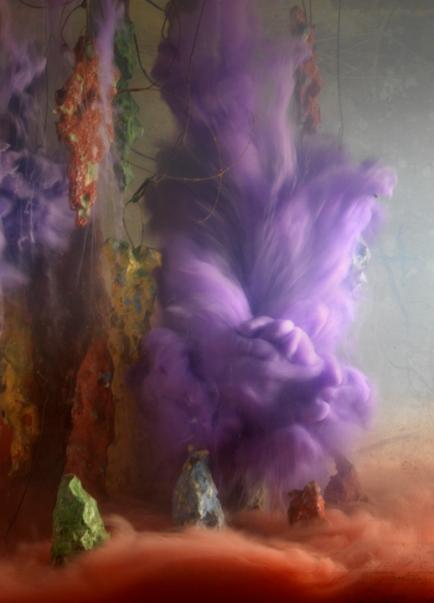 kim_keever_purple_avalanche