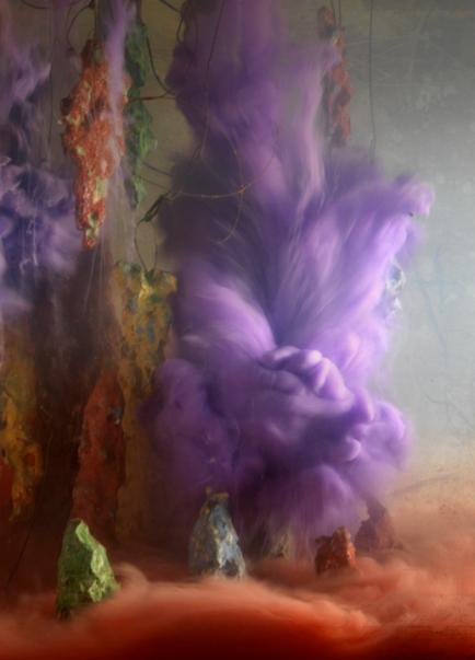 kim_keever_purple_avalanche