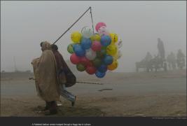 nytl_bleak_balloons