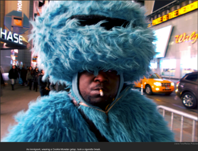 nytl_cookie_monster