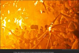 nytl_fire_festival