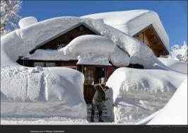 nytl_heavy_snow