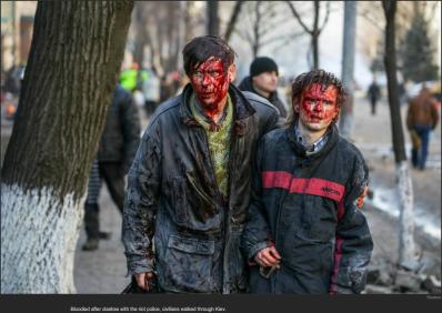 nytl_kiev_damages