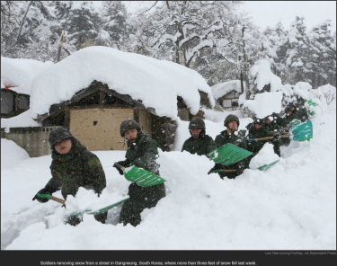 nytl_korean_shoveling