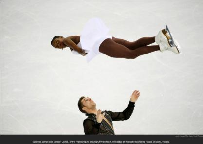 nytl_olympic_ice_dance
