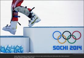 nytl_olympic_podium