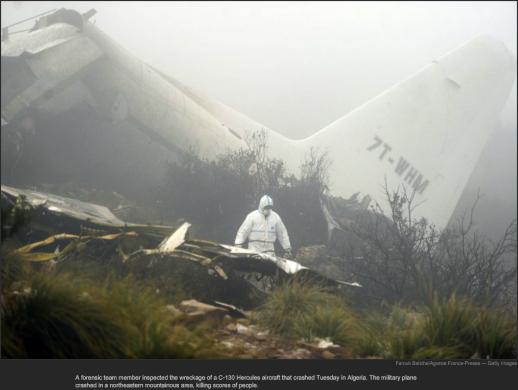 nytl_plane_crash
