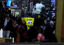 nytl_spongebob