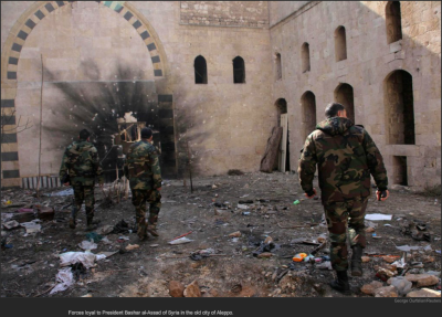 nytl_syrian_blast