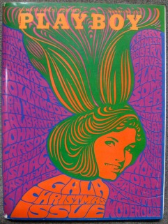 playboydecember1967