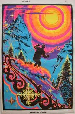 psychedelic_ski_posteR_sunrise