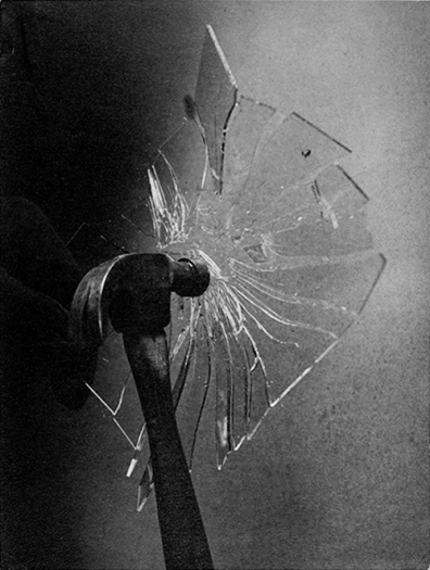 shatter_glass_hammer