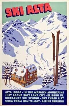 ski_alta_vintage