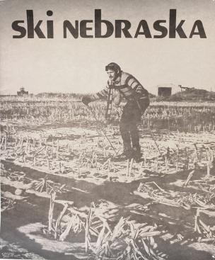 ski_nebraska