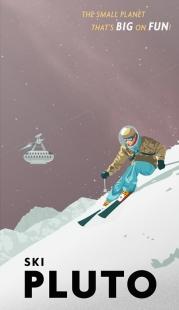 ski_pluto_poster