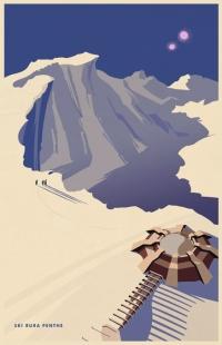 ski_rura_penthe_poster