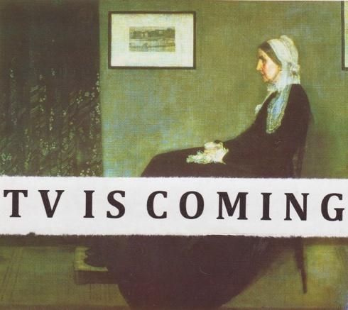 stainton_vintage_tv_ad