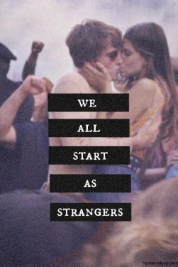 strangers_to_lovers