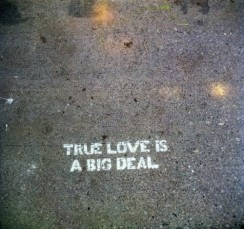 true_love_big_deal